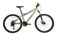 Велосипед Haro Escape S (2010)