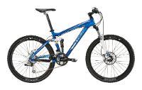 Велосипед TREK Fuel EX 5 (2010)