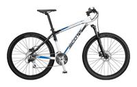 Велосипед Scott Aspect 45 (2010)