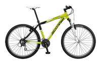Велосипед Scott Aspect 50 (2010)