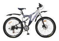 Велосипед Stinger Х23815 Blaster