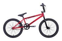 Велосипед Eastern LoDown (2010)