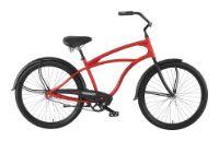 Велосипед Haro Zimzala Buster (2010)
