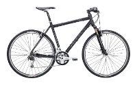 Велосипед Stevens X 6 (2010)