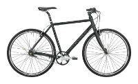 Велосипед Stevens City Flyer (2010)