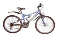 Велосипед Rover Galant