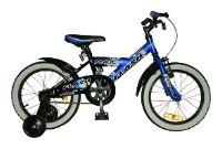 Велосипед Pride Flash 16 (2010)