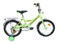 Велосипед Challenger Donky 12
