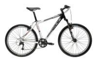 Велосипед TREK 4500 Euro (2009)