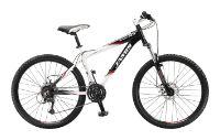 Велосипед JAMIS Trail X3 (2010)