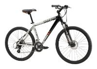 Велосипед Mongoose Rockadile ALX Disc (2010)