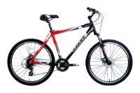Велосипед STELS Navigator 810 Disc (2010)