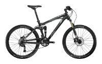 Велосипед TREK Fuel EX 8 (2010)