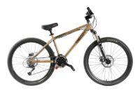 Велосипед Rossignol Decoy (2009)
