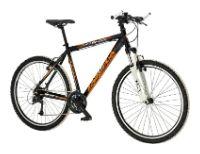 Велосипед UNIVEGA Alpina HT-5400 (2010)