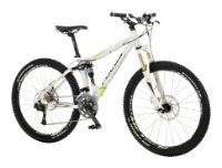 Велосипед Focus Northern Lite Pro (2010)
