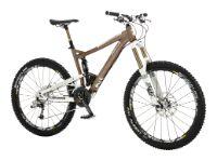 Велосипед Focus Project 2.0 (2010)