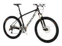 Велосипед Focus Raven Pro (2010)