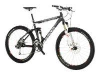 Велосипед Focus Super Bud Pro (2010)