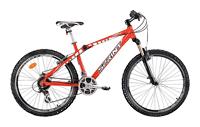 Велосипед SPRINT Replica