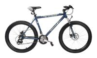Велосипед Top Gear Arktur 415AL (В26133)