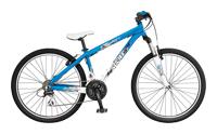 Велосипед Scott Voltage YZ 2 (2010)
