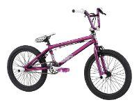 Велосипед Mongoose Article (2010)