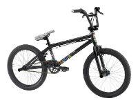 Велосипед Mongoose Subject (2010)