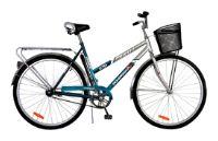 Велосипед NOVATRACK Х17983