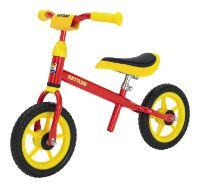 Велосипед KETTLER 8715-600 Speedy 10