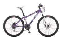Велосипед KHS Alite 500L (2010)