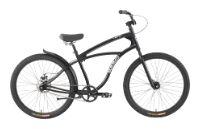 Велосипед Haro Railer SS (2010)