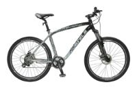 Велосипед STELS Navigator 850 Disc (2010)