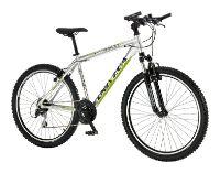 Велосипед UNIVEGA Alpina HT-5300 (2010)