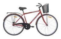 Велосипед DENTON Astra 700C (2010)