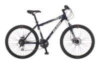 Велосипед KHS Alite 500 (2010)