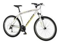Велосипед UNIVEGA Alpina HT-300 (2010)