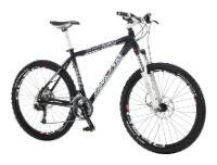 Велосипед UNIVEGA Alpina HT-530 (2010)