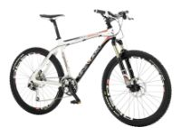 Велосипед UNIVEGA Alpina HT-560 (2010)