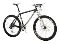 Велосипед UNIVEGA Alpina HT-590 (2010)