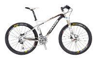 Велосипед JAMIS Dakota dXC Pro (2010)