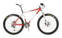 Велосипед JAMIS Dragon Pro (2010)