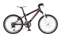 Велосипед Scott Scale Jr 20 (2010)