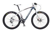 Велосипед JAMIS Durango 3 (2010)