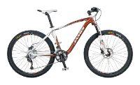 Велосипед JAMIS Durango 2 (2010)