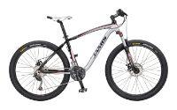 Велосипед JAMIS Durango 1 (2010)