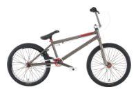 Велосипед Haro Forum Pro Lite (2010)