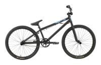 Велосипед Haro X24 (2010)