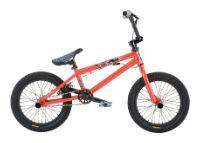 Велосипед Haro X16 (2010)