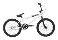 Велосипед Haro ZX (2010)